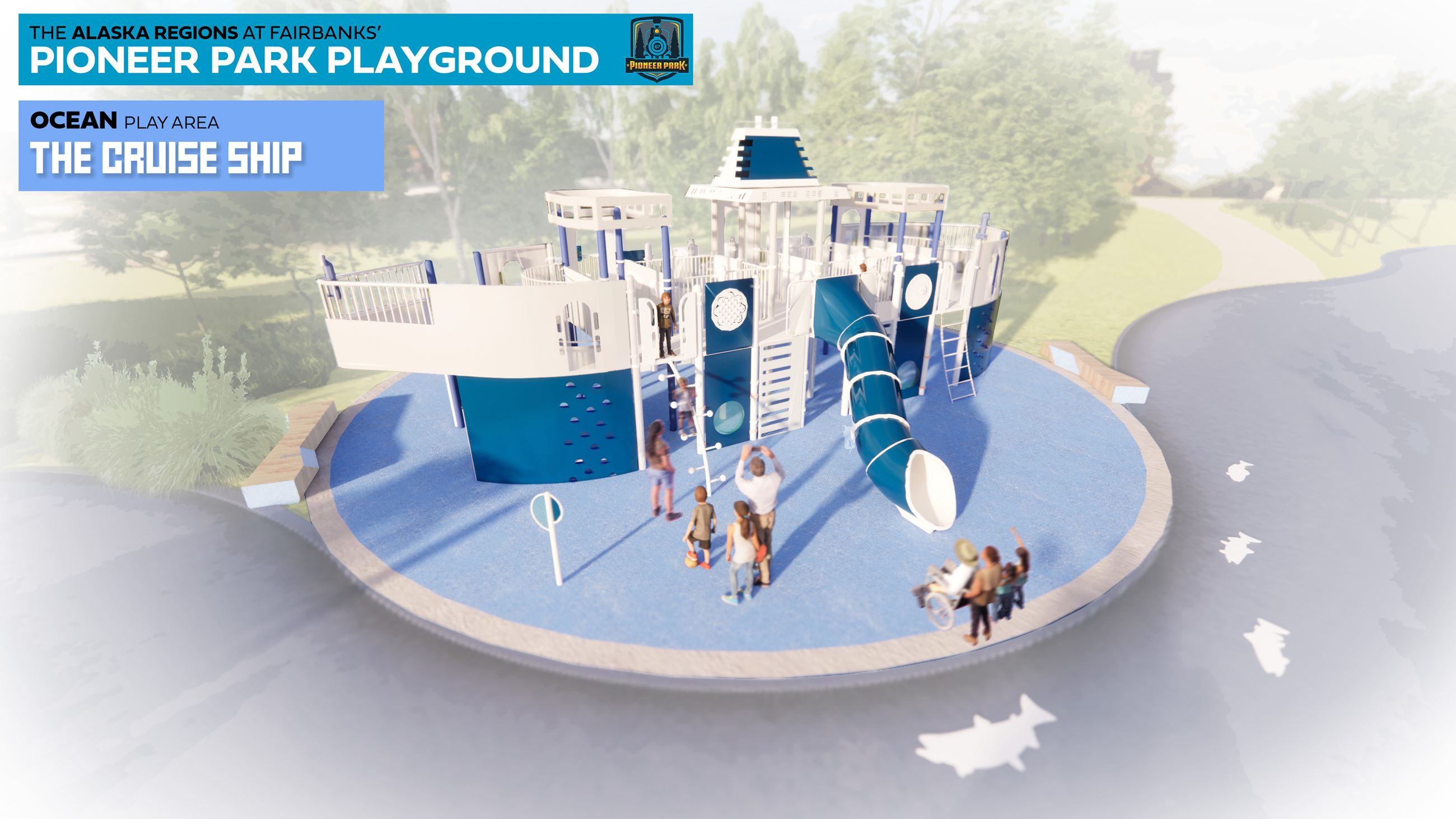 Pioneer Park Playground_EQUIP Cruise Ship_TB
