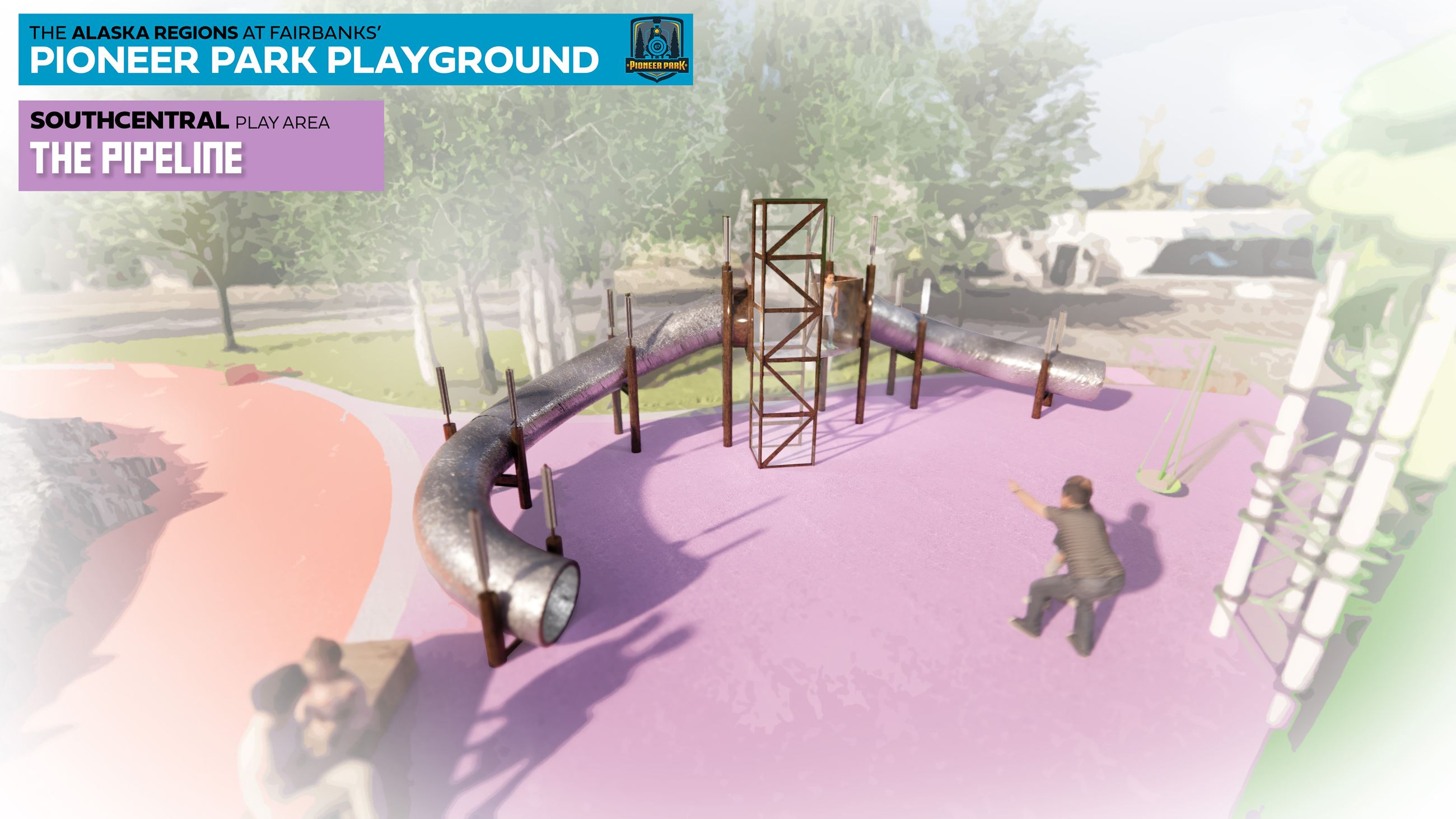 Pioneer Park Playground_EQUIP Pipeline_TB